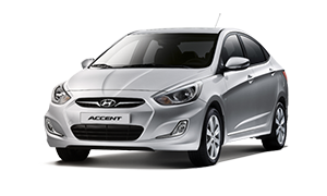 CDAR_HYUNDAI(ACCENT)_ZOOM.png