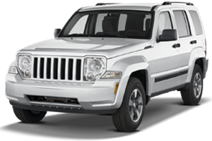 FFDR_(JEEP)CHEROKEE_ZOOM.png