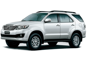 GFBR_(TOYOTA)FORTUNER_ZOOM.png