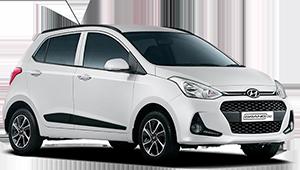 Hyundai_I10-300x200.png