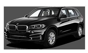 LDAR_BMW(X5)_ZOOM.png