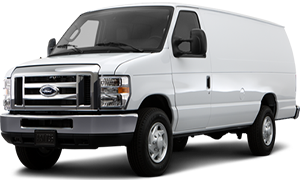 XVAD_FORD(E-350)_ZOOM.png