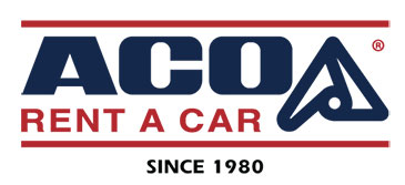 aco rent a car	  ACO RENT-A-CAR - Car Rental Policy