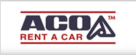 Aco rent a car Miami-Venezuela