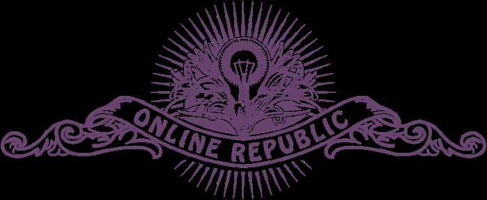 onlinerepublic.com