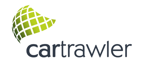Cartrawler.com