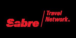 Sabre.com
