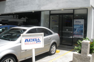 aco rent a car	  Caracas International Car Rentals | Auto Rental Caracas | Car Hire ...