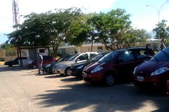 Aco Rent A Car Venezuela