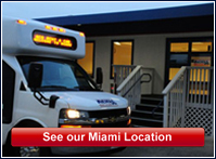 aco miami aeropuerto rent a car