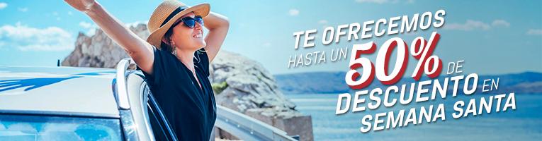 Vacaciones Venezuela